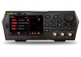 DG992 — универсальный генератор сигналов