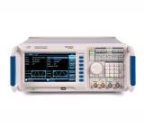 АКИП-3423/5 — генератор сигналов