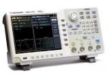 AWG-4101 — генератор сигналов специальной формы