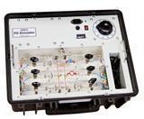 PD Simulator—имитатор частичных разрядов в дефектах твердой изоляции высоковольтного оборудования