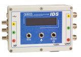 IDS симулятор сигналов от дефектов изоляции