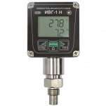 ИВГ-1 Н-И-Д1-ПС-3/4 UNF — измеритель микровлажности газов