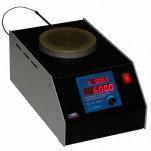 КТП-1—калибратор температуры поверхностный