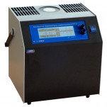 КТП-2—калибратор температуры поверхностный
