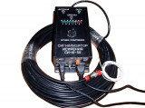 СИ-10-50—устройство сигнализации искрения в щеточно-контактном аппарате электрических машин