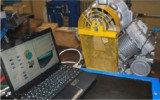 AP6011—приборный комплекс для измерения индикаторных давлений поршневых компрессоров