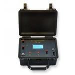 ИЗИ-6М — источник зондирующих импульсов (генератор)