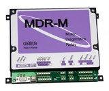 MDR-6/HF—система мониторинга технического состояния генераторов и высоковольтных электродвигателей ...