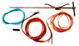 УНП-10ВЛ — устройство для наброса на провода до 10кВ