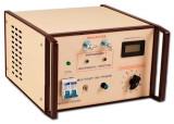 ГЗЧ-2500 — генератор звуковой частоты