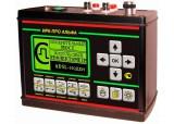 ИРК-ПРО Альфа — кабельный прибор с рефлектометром и ADSL модемом