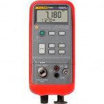 Fluke 718Ex—взрывобезопасный калибратор давления
