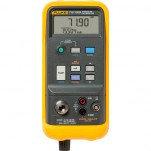 Fluke 719—электрический калибратор давления