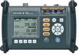 CA700 калибратор давления