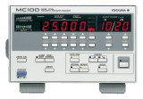 MC100 стандарт давления