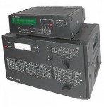 К535 — устройство поверки измерительных трансформаторов
