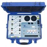 Энергомонитор-61850 — прибор эталонный измерительный многофункциональный