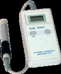 ГТЦ-1 — гигрометр-термометр цифровой