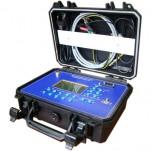 ИСКРА-4 — рефлектометр высоковольтный осциллографический