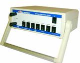 MP3025 — магазин нагрузок для поверки трансформаторов напряжения
