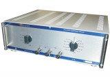 MP3027 — магазин нагрузок для поверки трансформаторов тока