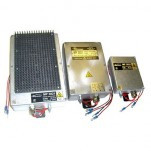 МР3021-Н — догрузочный резистор для трансформаторов напряжения