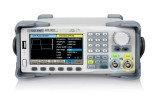 АКИП-3422/3 — генератор сигналов многофункциональный