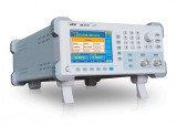 AG1011 — универсальный DDS-генератор сигналов
