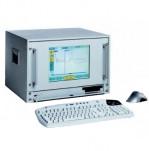IRG 4000 — импульсный рефлектометр