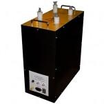 ИДМ-20 — адаптер импульсно-дугового разряда