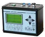 ИРК-ПРО Альфа-Е — кабельный прибор с рефлектометром для энергетиков
