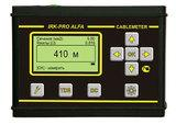 CableMeter — измеритель длины кабеля