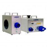 ИТ-3000 регулируемый источник тока