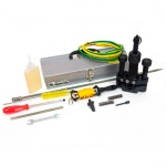УДПК — устройство дистанционного прокола кабеля