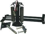УМПК — устройство механического прокола кабеля