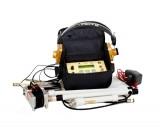 П-806 — приемник для поиска повреждений в кабелях
