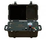 ADG-200-2 СКАТ-М — генератор дуговых разрядов