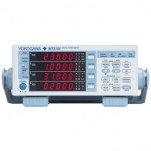 WT300E цифровой измеритель мощности