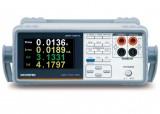 GPM-78213 — измеритель электрической мощности