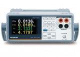 GPM-78213 измеритель электрической мощности