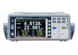 GPM-78310 измеритель электрической мощности