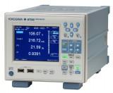 WT500 — анализатор мощности