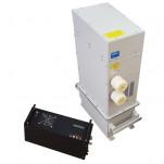 АКУ-01 — генератор ударных волн