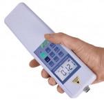 МЕГЕОН 43005 — динамометр с выносным тензодатчиком