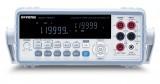 GDM-78351 — вольтметр универсальный