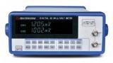 АВМ-1165 — милливольтметр