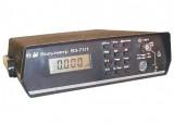 В3-71/1 — вольтметр переменного тока цифровой