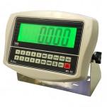 ДЭП/6(С) — динамометр сжатия электронный переносной с индикатором WI-19