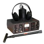 Успех-АТП-204 — течеискатель с функцией пассивного обнаружения кабелей