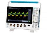 MDO32 3-BW-200—цифровой осциллограф